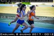 Cagliari,_8_giugno_2017_-_0012