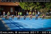 Cagliari,_8_giugno_2017_-_0013