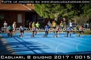 Cagliari,_8_giugno_2017_-_0015