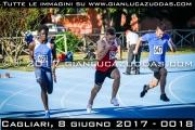 Cagliari,_8_giugno_2017_-_0018