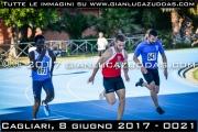 Cagliari,_8_giugno_2017_-_0021