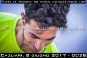 Cagliari,_8_giugno_2017_-_0028