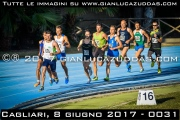 Cagliari,_8_giugno_2017_-_0031