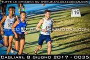 Cagliari,_8_giugno_2017_-_0035