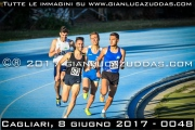 Cagliari,_8_giugno_2017_-_0048