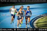 Cagliari,_8_giugno_2017_-_0049