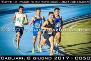 Cagliari,_8_giugno_2017_-_0050