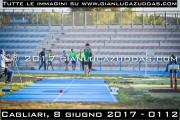 Cagliari,_8_giugno_2017_-_0112