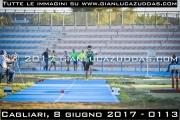 Cagliari,_8_giugno_2017_-_0113