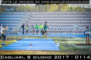 Cagliari,_8_giugno_2017_-_0114