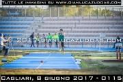 Cagliari,_8_giugno_2017_-_0115
