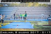 Cagliari,_8_giugno_2017_-_0117