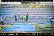 Cagliari,_8_giugno_2017_-_0118