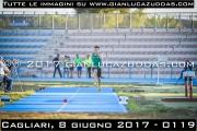 Cagliari,_8_giugno_2017_-_0119