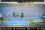 Cagliari,_8_giugno_2017_-_0120