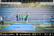 Cagliari,_8_giugno_2017_-_0121