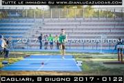 Cagliari,_8_giugno_2017_-_0122