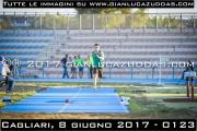 Cagliari,_8_giugno_2017_-_0123