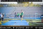 Cagliari,_8_giugno_2017_-_0124