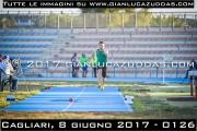 Cagliari,_8_giugno_2017_-_0126