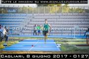 Cagliari,_8_giugno_2017_-_0127