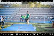 Cagliari,_8_giugno_2017_-_0128