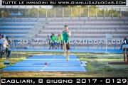 Cagliari,_8_giugno_2017_-_0129