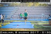 Cagliari,_8_giugno_2017_-_0130