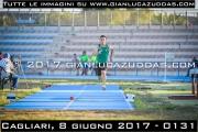 Cagliari,_8_giugno_2017_-_0131