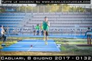 Cagliari,_8_giugno_2017_-_0132