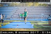 Cagliari,_8_giugno_2017_-_0134