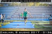 Cagliari,_8_giugno_2017_-_0136