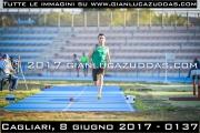 Cagliari,_8_giugno_2017_-_0137