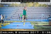 Cagliari,_8_giugno_2017_-_0138