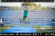 Cagliari,_8_giugno_2017_-_0139