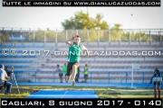 Cagliari,_8_giugno_2017_-_0140