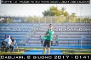 Cagliari,_8_giugno_2017_-_0141