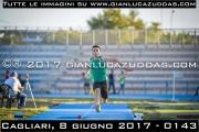 Cagliari,_8_giugno_2017_-_0143