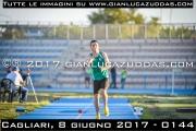 Cagliari,_8_giugno_2017_-_0144