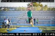Cagliari,_8_giugno_2017_-_0145