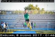 Cagliari,_8_giugno_2017_-_0146
