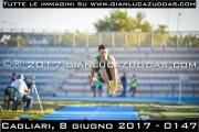 Cagliari,_8_giugno_2017_-_0147