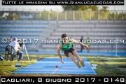 Cagliari,_8_giugno_2017_-_0148
