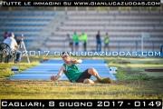 Cagliari,_8_giugno_2017_-_0149