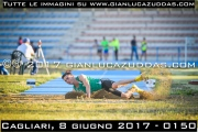Cagliari,_8_giugno_2017_-_0150