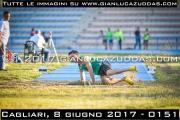 Cagliari,_8_giugno_2017_-_0151