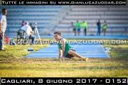 Cagliari,_8_giugno_2017_-_0152
