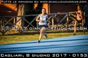 Cagliari,_8_giugno_2017_-_0153