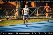 Cagliari,_8_giugno_2017_-_0154