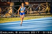 Cagliari,_8_giugno_2017_-_0155